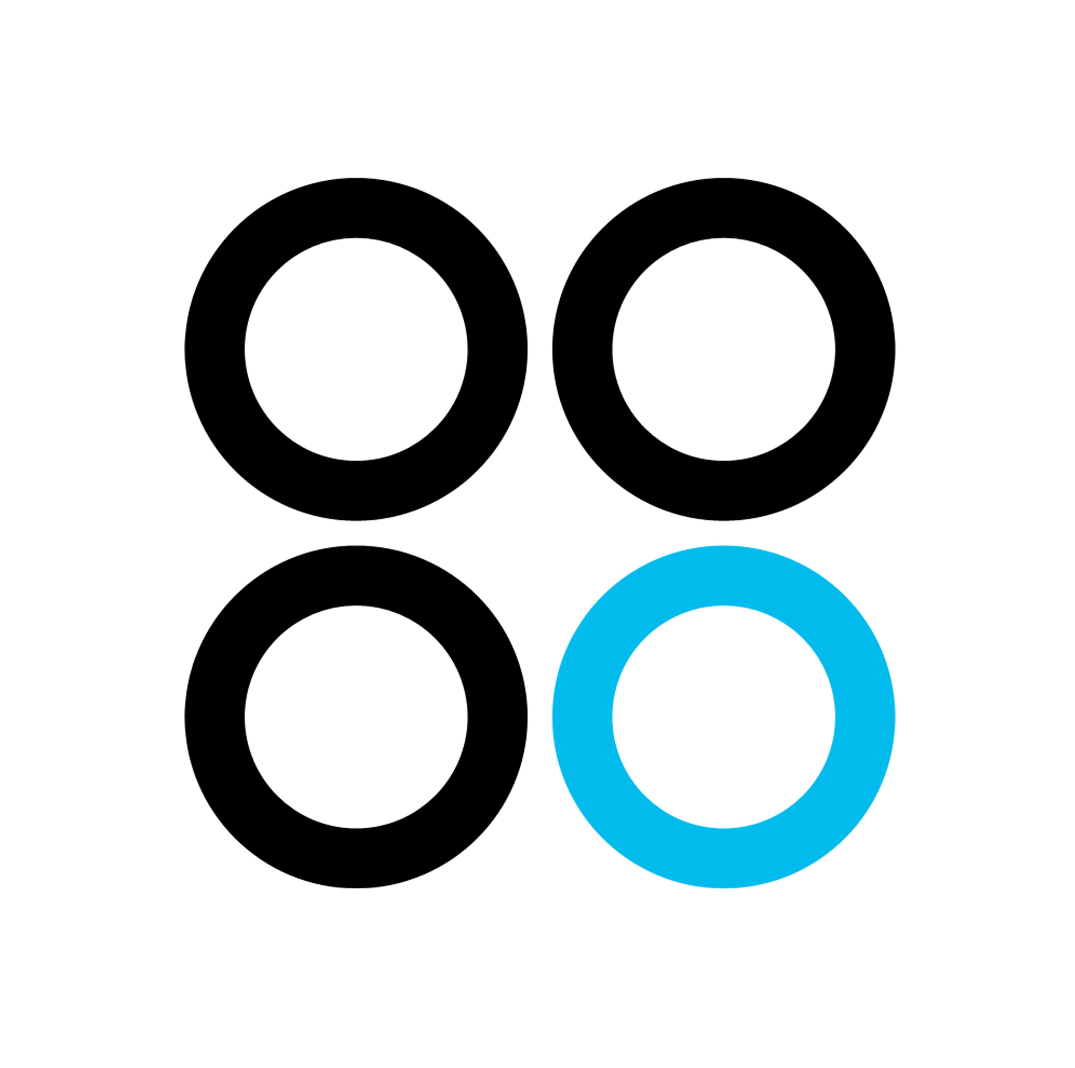 kozossegimedia.hu