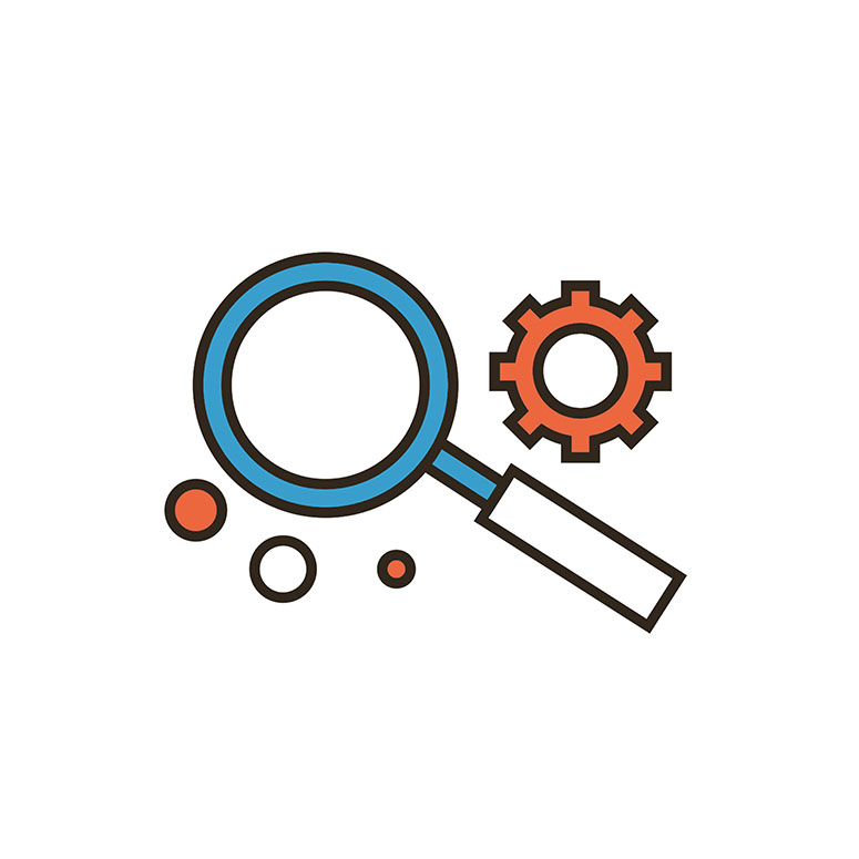 Wordpress weboldalak készítése