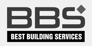 bestbuilding