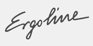ergoline-szolarium-godollo
