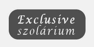 exclusive-szolarium