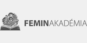 feminakademia