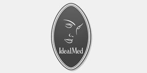 ideal-med