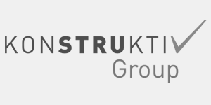 konstruktiv-group