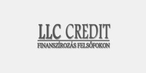 llc-credit