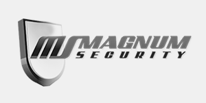 magnum-security