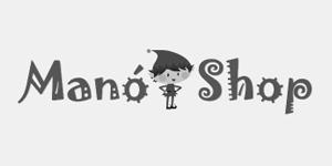 mano-shop