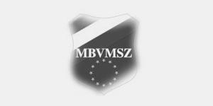 mbvmsz