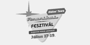 oldies-town