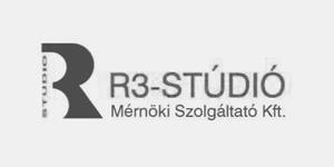 r3-studio