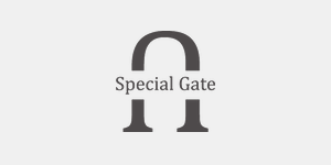 special-gate