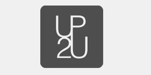 UP2U - a bizniszblog