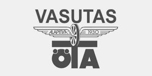 vasutas-ota