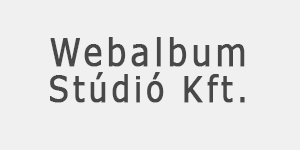webalbum-studio