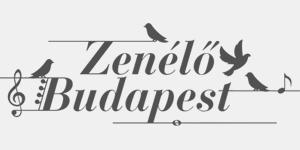 zenelobp