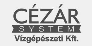 cezar-system
