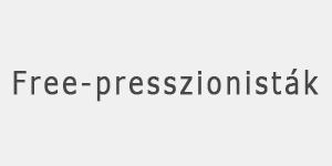 freepresszionistak