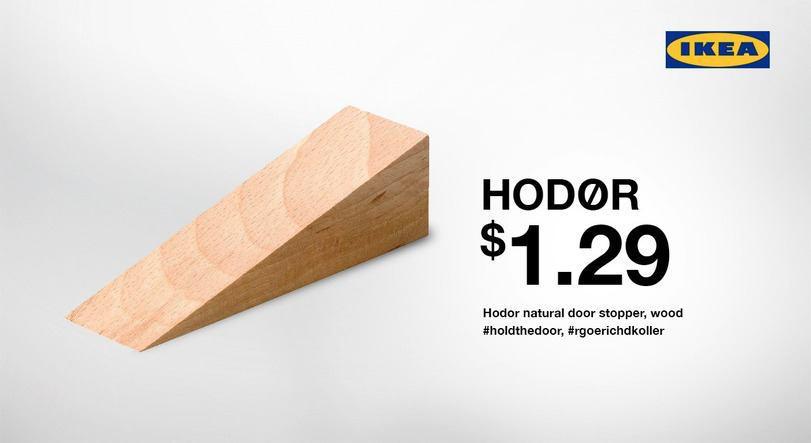 hodor3