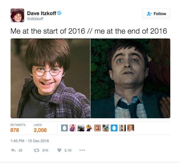 mevsme2016