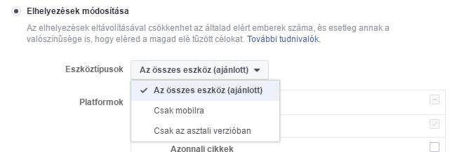 ELHELYEZÉSEKMOBIL