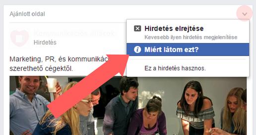 facebookbond1
