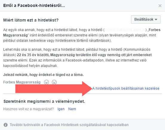 facebookjamesbond2
