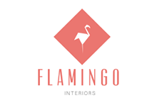 Flamingo Interiors