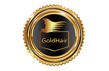 GoldHair Hajhosszabbítás és Hajkereskedelem