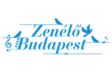Zenélő Budapest koncertsorozat