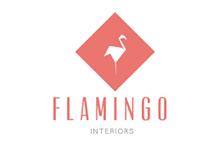Flamingo Interiors