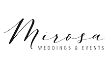 Mirosa Weddings and Events